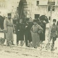 Photo taken at Külünk Vakfı by Abdurrahman K. on 3/28/2018
