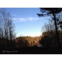 Photo taken at Southborough, MA by Alfredo R. on 12/15/2012
