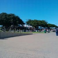 Photo taken at I Heart Market by Shubz M. on 6/7/2014
