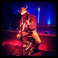 Das Foto wurde bei Ned Devine's Irish Pub & Sports Bar von Emily B. am 3/17/2013 aufgenommen