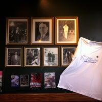 Photo taken at Frankie & Bennys by Steph B. on 9/16/2012