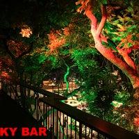 Foto tomada en Kinky Bar por Kinky Bar el 6/25/2015