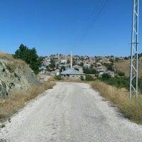 Photo taken at Kaplanlı by Fatih A. on 8/29/2015