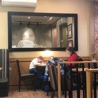 3/29/2018 tarihinde Maria R.ziyaretçi tarafından Costa Coffee'de çekilen fotoğraf
