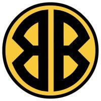 Bee Busy, Inc.