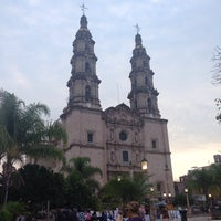 Photo taken at Jalisco, Mex by Jessy B. on 7/12/2014