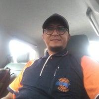 Photo taken at PT. Industri Telekomunikasi Indonesia (Persero) by Riky Hidayat A. on 5/10/2017