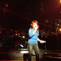 Photo taken at Al's On Seventh by Autumn B. on 2/21/2013