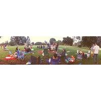 Photo taken at Golden Hill Park by Ryan K. on 7/5/2013