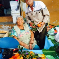 Photo taken at Gastrotourprehispanico Malinalco by Adriana L. on 1/17/2015
