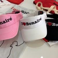 Photo taken at I Love Bonaire by I love Bonaire on 5/29/2014