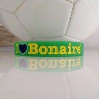 Photo taken at I Love Bonaire by I love Bonaire on 6/2/2014