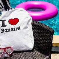Photo taken at I Love Bonaire by I love Bonaire on 7/11/2018