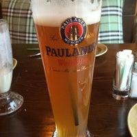 5/24/2014 tarihinde Zaureshka S.ziyaretçi tarafından Yard House Pub'de çekilen fotoğraf
