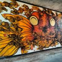 Foto tomada en Atlanta BeltLine Eastside Trail  por Chris K. el 9/17/2013