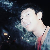 Снимок сделан в Danau Taman Mini Indonesia Indah пользователем Angki N. 1/28/2017
