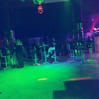 Photo taken at VIP Clup by Emre D. on 5/21/2015