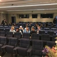 Photo taken at Ministère de la Fédération Wallonie-Bruxelles by Xavier J. on 3/17/2017