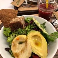 9/22/2018 tarihinde Yiyeyiye G.ziyaretçi tarafından Sosa'de çekilen fotoğraf