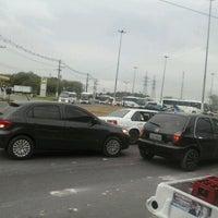 Photo taken at Bola do Armando Mendes by Hugo H. on 11/30/2012