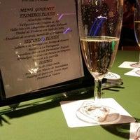 Foto tomada en Bingo Las Vegas por Juan Carlos M. el 4/30/2014