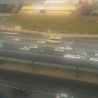 Photo taken at İdeal Kariyer SRC Kursu by Çarşı . on 1/31/2016