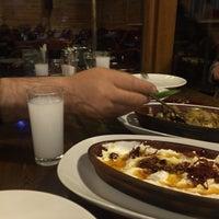 3/3/2018 tarihinde Meloooziyaretçi tarafından Ayder Keyf Restaurant'de çekilen fotoğraf