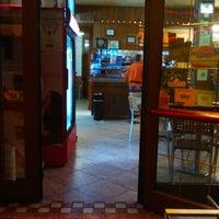 """Foto scattata a Ristorante """"Alla Cacciatora"""" da Sergio B. il 10/14/2013"""