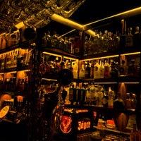 Photo taken at London Pub by Begüm Hande G. on 3/22/2014
