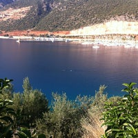 10/16/2013 tarihinde İpek Nalan Kıvanç Ç.ziyaretçi tarafından Olympos Mocamp Beach Club'de çekilen fotoğraf