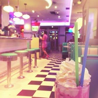 Photo taken at Tommy Mel's by Keyvan A. on 3/9/2013