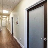Photo taken at Vital Medical Centre by Vital Medical Centre on 10/15/2013