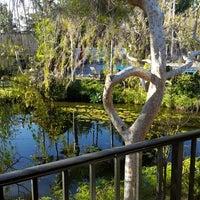 Photo taken at Ramada Santa Barbara by Lorenzo D. on 1/2/2015