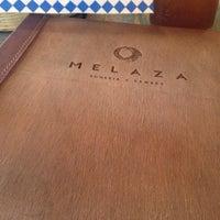 Foto tomada en Melaza por Mafer R. el 8/7/2015