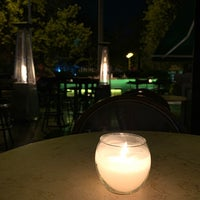 Photo taken at Tre Marie by Konstantinos P. on 9/26/2018