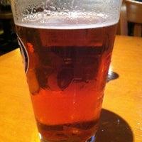 Photo taken at Ozona Tavern by Heather S. on 4/17/2014