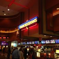 Photo taken at Regal Cinemas Biltmore Grande 15 & RPX by Carl H. on 1/20/2013