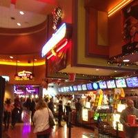 Photo taken at Regal Cinemas Biltmore Grande 15 & RPX by Carl H. on 11/25/2012