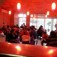 11/2/2013にEduardo M.がAscendenzaで撮った写真