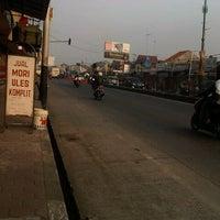 Photo taken at Bangjo wiradesa by adhi 闻. on 8/5/2013