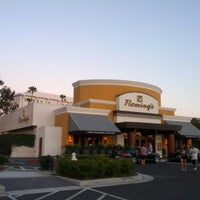 Photo taken at Fleming's Prime Steakhouse & Wine Bar by Rob G. on 6/29/2013