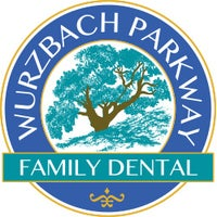 Photo taken at Wurzbach Parkway Family Dental by Wurzbach Parkway Family Dental on 4/20/2016