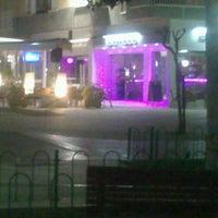 3/8/2014にCaty A.がBamboo Aguilasで撮った写真