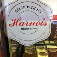 Photo prise au Boulangerie Guay par Mireille D. le9/18/2014