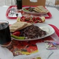Photo taken at Mlc Döner & İskender by Ahmet O. on 8/3/2014
