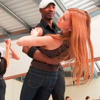 Photo taken at Fred Astaire Dance Studio by Fred Astaire Dance Studio on 10/16/2013