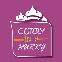 Photo taken at Curry in a Hurry by Curry in a Hurry on 10/16/2013