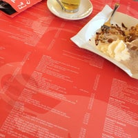 Photo taken at El Toro Steakhouse & Pizza by TUSHINSKIY on 7/29/2014
