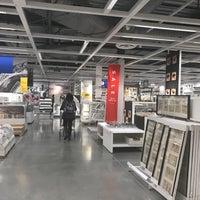 1/1/2018 tarihinde Izkra G.ziyaretçi tarafından IKEA'de çekilen fotoğraf