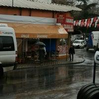Das Foto wurde bei Ünlü Kokereç von Ufuk K. am 12/11/2015 aufgenommen